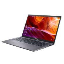 لپ تاپ ۱۵.۶ اینچی ایسوس Asus VivoBook R521 Core i7 U