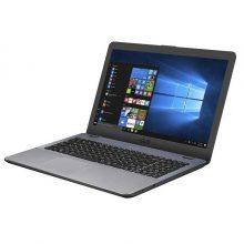 لپ تاپ ۱۵ اینچی ایسوس Asus K542UF – C Core-i5