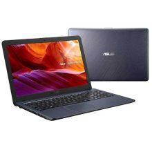 لپ تاپ ۱۵ اینچی ایسوس Asus X543