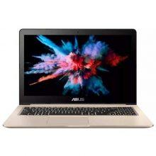 لپ تاپ ۱۵ اینچی ایسوس Asus N580GD – F Core-i7