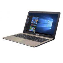 لپ تاپ ۱۵ اینچی ایسوس Asus X543 – Core-i3