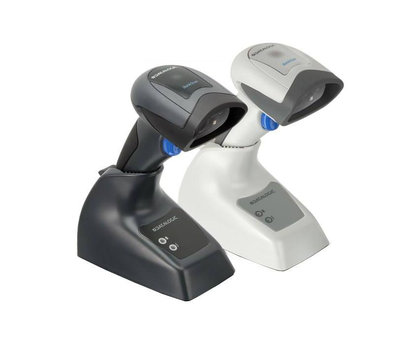 بارکدخوان دیتالاجیک QuickScan I QM2131 Wireless