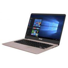 لپ تاپ ۱۴ اینچی ایسوس Asus UX410UF – Core-i5