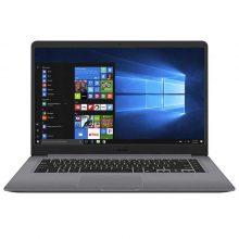 لپ تاپ ۱۵ اینچی ایسوس Asus X510UF – Core-i7