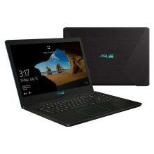 لپ تاپ 15 اینچی ایسوس مدل K570 – Core-i7