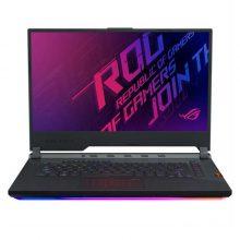 لپ تاپ 15 اینچی ایسوس مدل G531GT – Core-i7