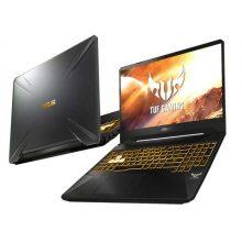لپ تاپ ۱۵ اینچی ایسوس Asus FX505 – M Ryzen7