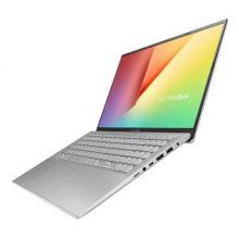 لپ تاپ ۱۵ اینچی ایسوس Asus X512 – Ryzen5