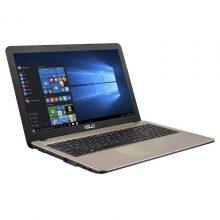 لپ تاپ ۱۵ اینچی ایسوس Asus F540 – A6