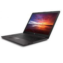 لپ تاپ ۱۵ اینچی اچ پی Hp 255G7 – Ryzen5-512ssd