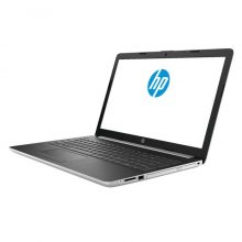 لپ تاپ ۱۵ اینچی اچ پی Hp DA1031 Corei7