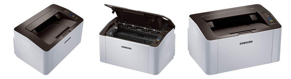پرینتر لیزری سامسونگ Xpress SL-M2020