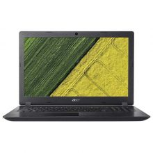 لپ تاپ 15 اینچی ایسر A315 – Core-i5 – B