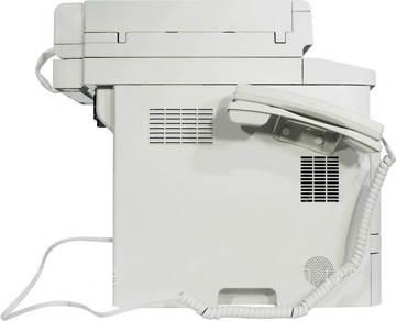 پرینتر چندکاره لیزری کانن مدل i-SENSYS MF416dw