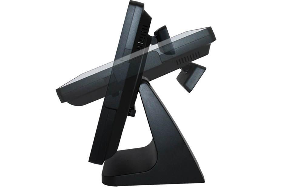 صندوق فروشگاهی لمسی میوا مدل PT 3060