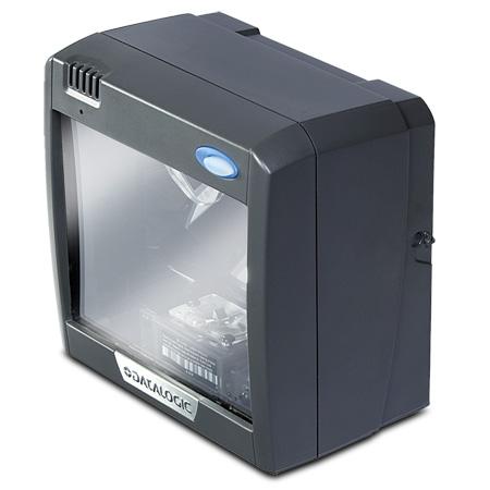 بارکدخوان دیتالاجیک Magellan 2200VS
