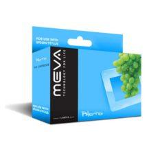 کارتریج جوهرافشان اپسون آبی روشن MEVA MA T0485