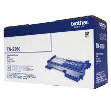 کارتریج لیزری Brother TN-2260