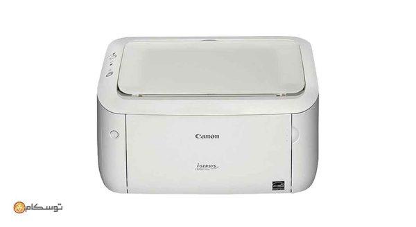۰۲-Canon-i-SENSYS-LBP-6030w