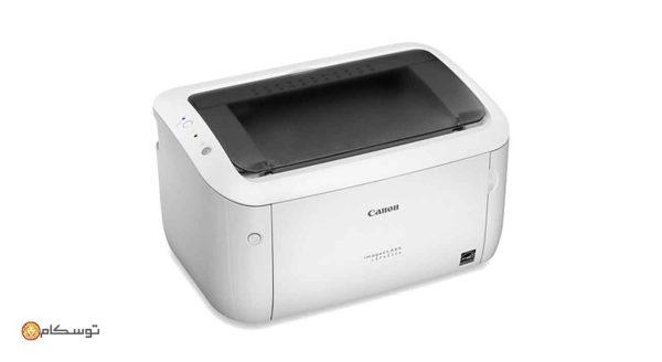 ۰۴-Canon-i-SENSYS-LBP-6030w