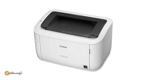 ۰۵-Canon-i-SENSYS-LBP-6030w