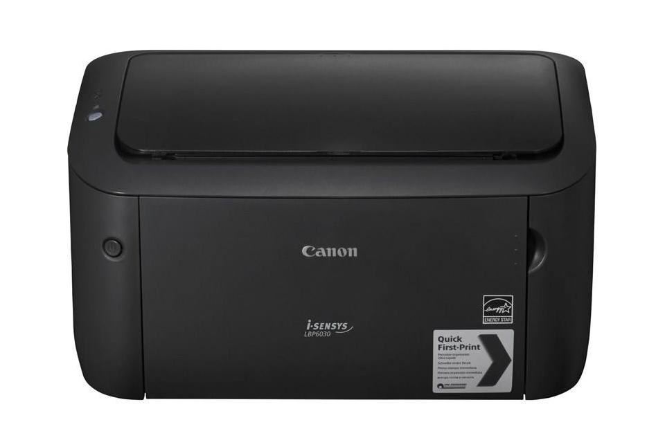 canon LBP6030 ، پرینترهای تک کاره کانن