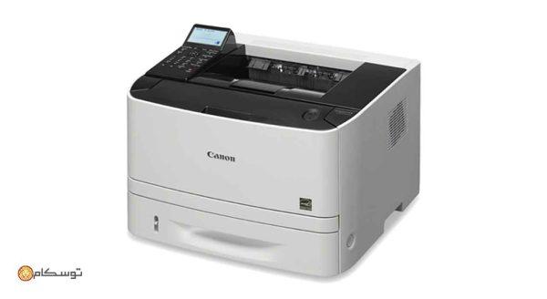 ۰۲-Canon-i-SENSYS-LBP252dw