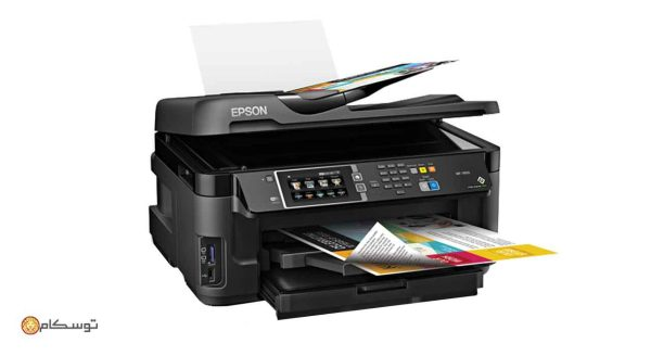 ۰۲-Epson-WorkForce-WF-7610