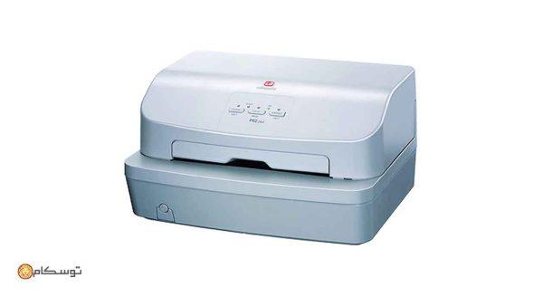 ۰۲-Olivetti PR-2Plus