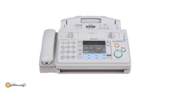 ۰۲-Panasonic-KX-FP-701-CX
