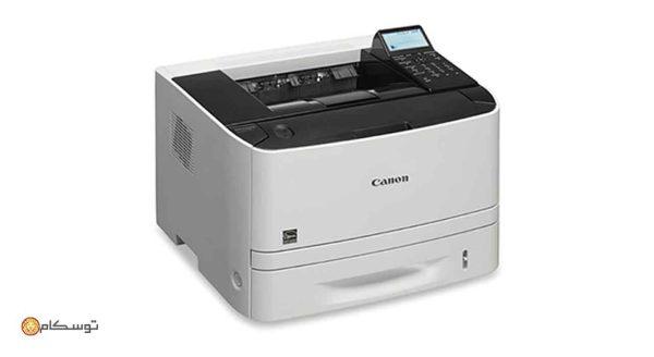 ۰۳-Canon-i-SENSYS-LBP252dw