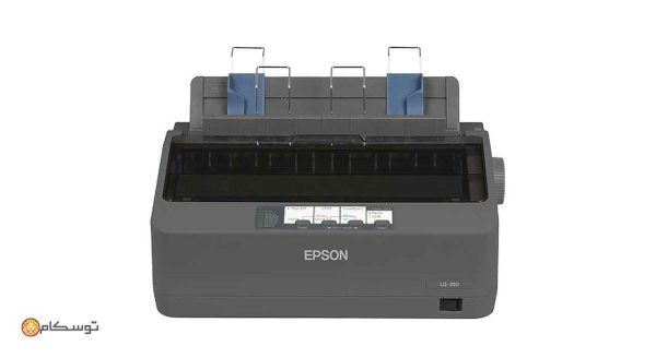 ۰۳-Epson LQ-350