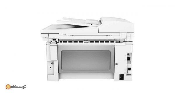 ۰۳-HP-LaserJet-Pro-MFP-M130fn