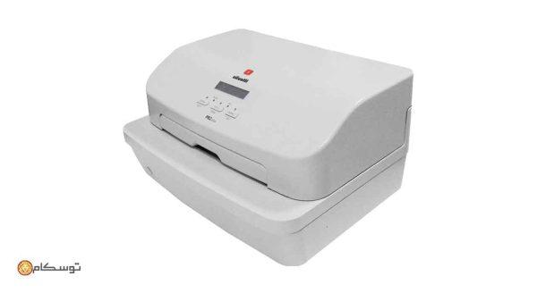 ۰۳-Olivetti PR-2Plus