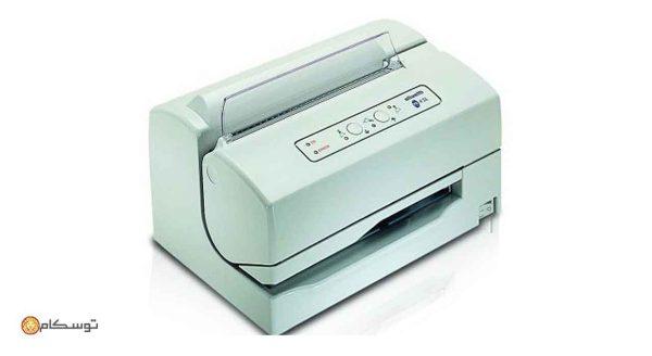 ۰۳-Olivetti PR-4SL