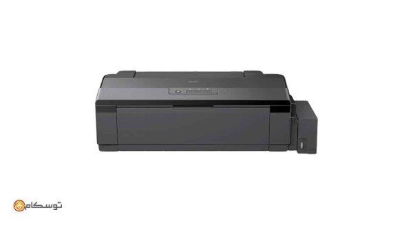 ۰۴-Epson-L1800-InkJet