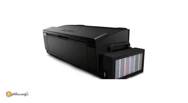 ۰۵-Epson-L1800-InkJet