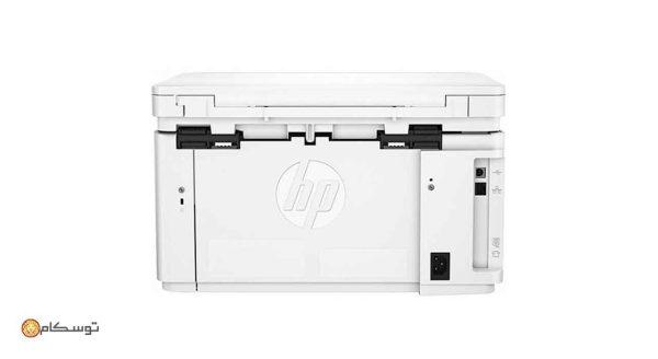 پرینتر چندکاره لیزری اچ پی LaserJet Pro MFP M26a