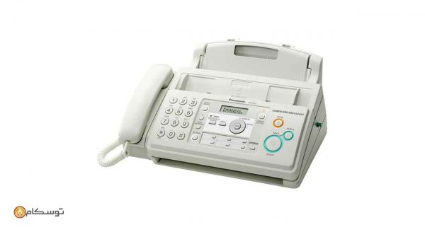 ۰۵-Panasonic-KX-FP-701-CX