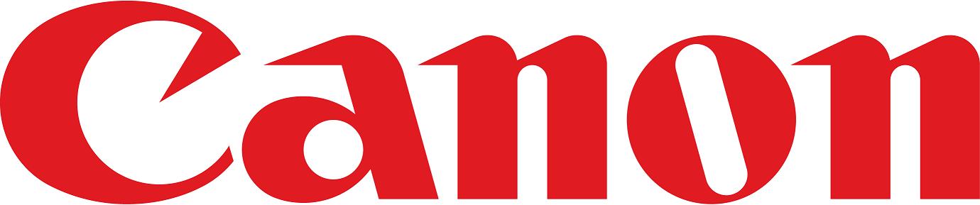 فروش ماشین های اداری و فروشگاهی کانن Canon