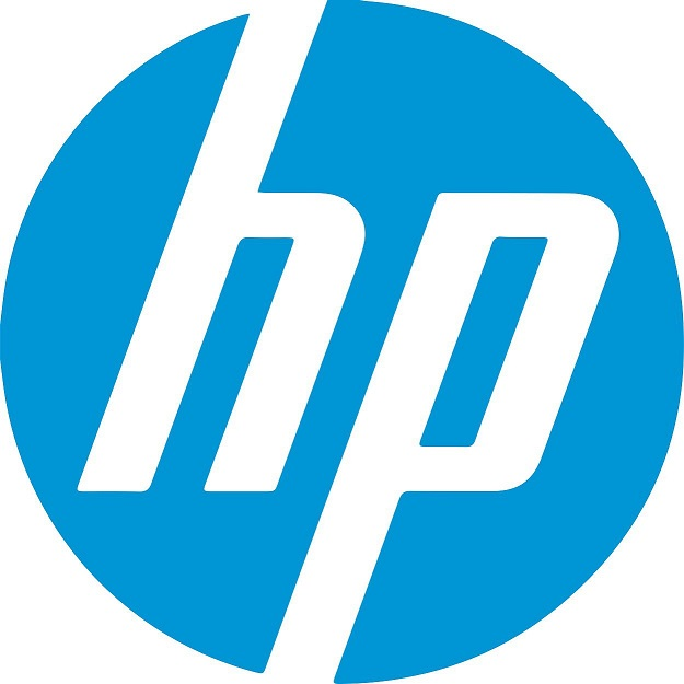 فروش ماشین های اداری و فروشگاهی اچ پی HP