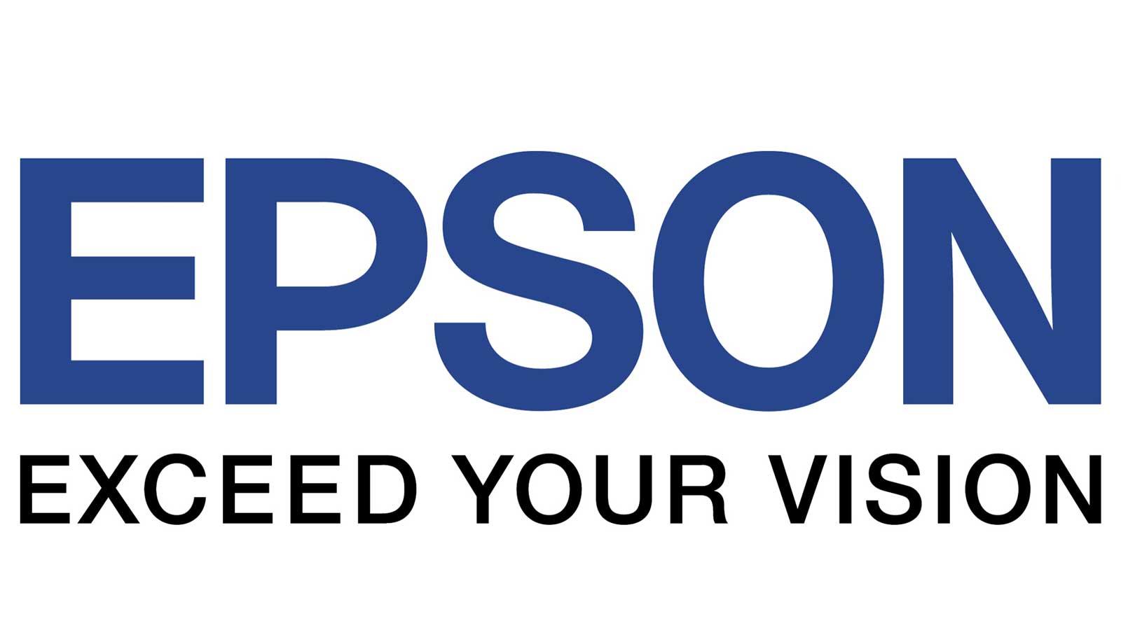 فروش ماشین های اداری و فروشگاهی اپسون EPSON