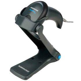 بارکدخوان دیتالاجیک QuickScan Lite QW2100 به همراه پایه