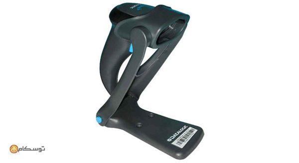 بارکدخوان دیتالاجیک QuickScan I QI2130