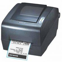 پرینتر چاپ برچسب بیکسولون TX403