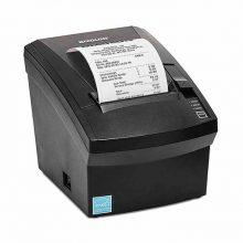 پرینتر چاپ فیش بیکسولون SRP 330 II COPSK