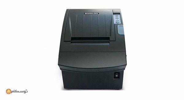 SRP-350-III-05