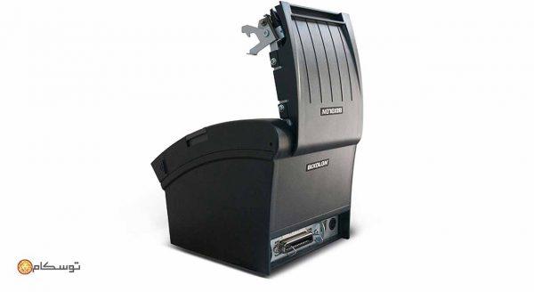 SRP-350-Plus-III-05
