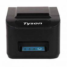 پرینتر چاپ فیش تایسون Ty-3318B