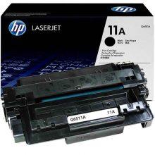کارتریج لیزری HP 11A